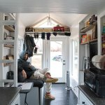 Tiny-Happy-Homes-Open-House-002