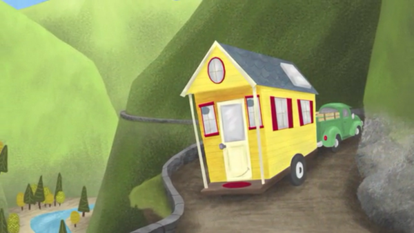 tiny-house-childrens-book-004
