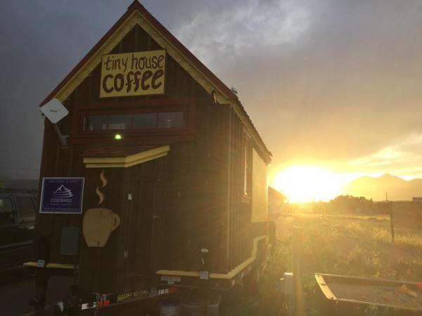 tiny-house-coffee-004