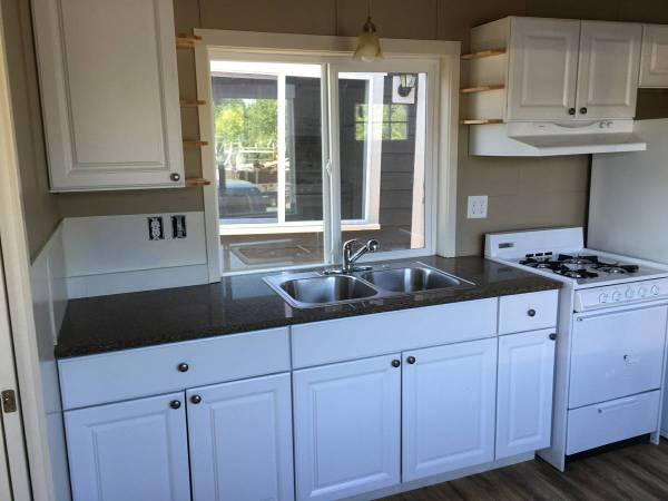 Tiny House For Rent in Battle Ground Oregon 0019