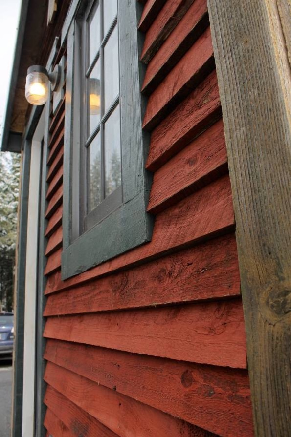 Tiny House For Sale in Lake Oswego 002