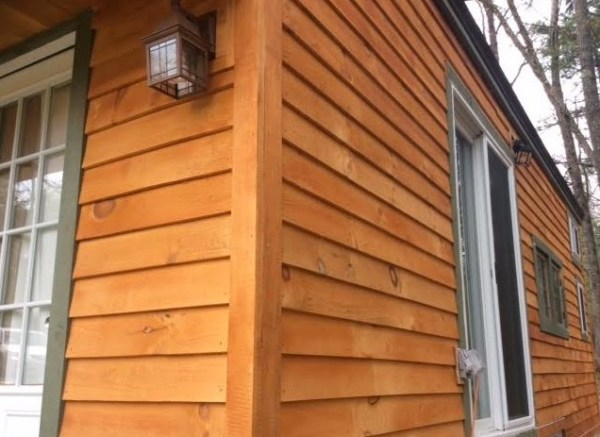Tiny House For Sale in Milford PA via TinyHouseTalk-com 0010