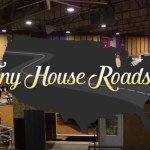 Tiny House Roadshow Alabama 001