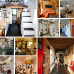 Tiny House Talk's 10 Favorite THOWs of 2016