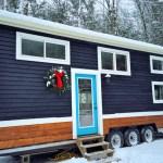 Tiny House Workshop 101