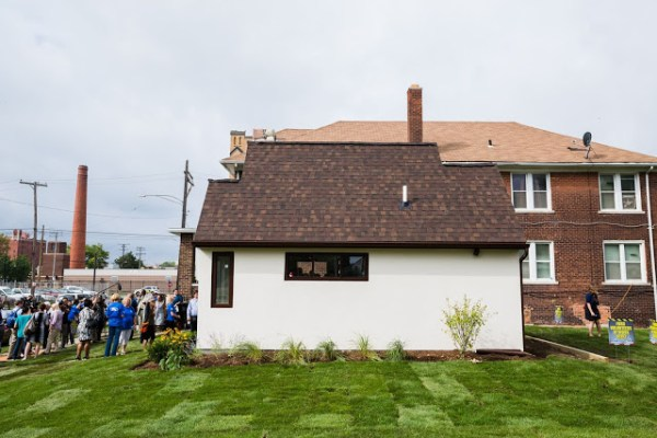 tiny-houses-in-detroit-009