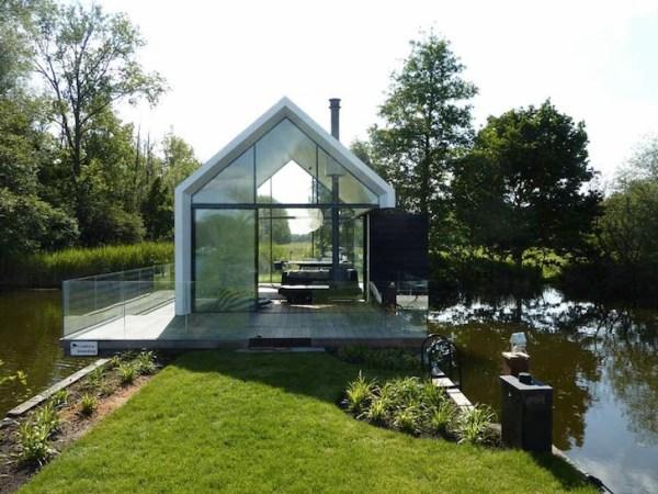 Tiny Island Dutch House 010