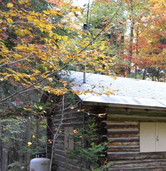 tiny-log-cabin-on-17-acres-in-vermont-0012