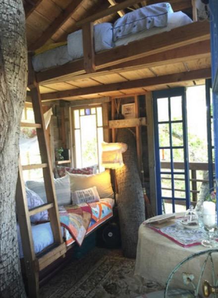 Tiny-Treehouse-Overlooking-San-Francisco-Bay-012
