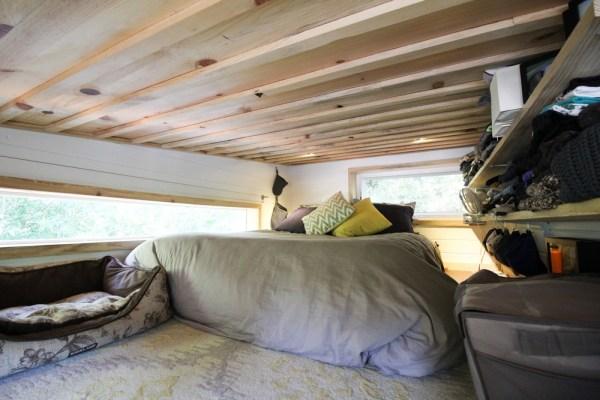 Tiny Urban Cabin 0022