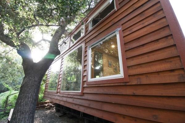 Tiny Urban Cabin 0026