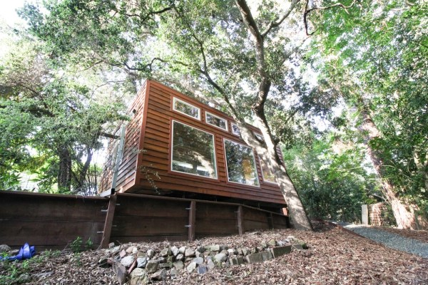 Tiny Urban Cabin 0028