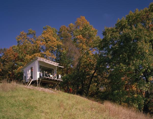 Tiny-Weekend-Retreat-Shack-West-Virginia-003