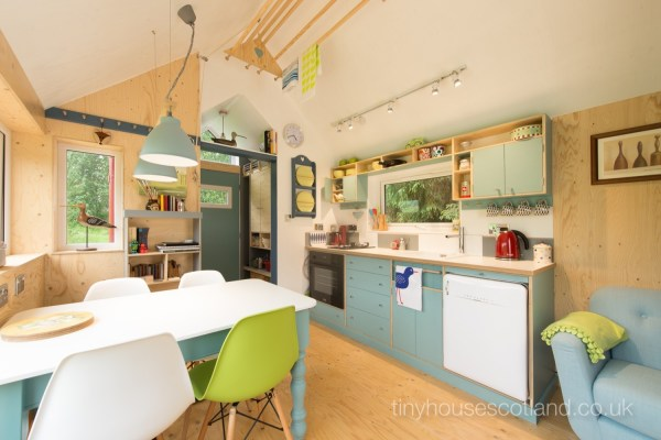 tinyhousescotland-nesthouse-17
