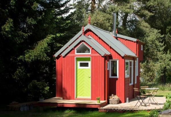 tinyhousescotland-nesthouse-2