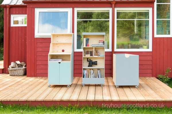 tinyhousescotland-nesthouse-21