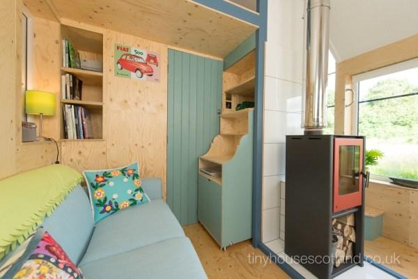tinyhousescotland-nesthouse-22