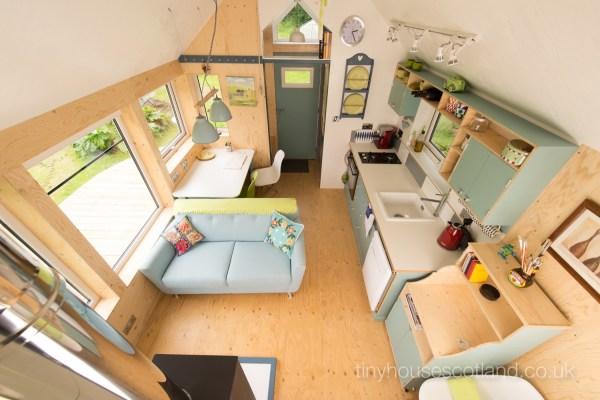 tinyhousescotland-nesthouse-25