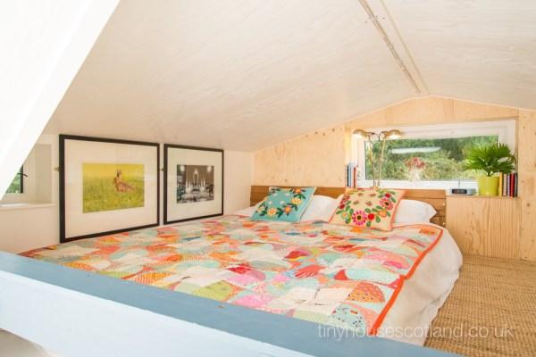 tinyhousescotland-nesthouse-28