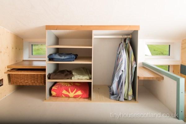 tinyhousescotland-nesthouse-29