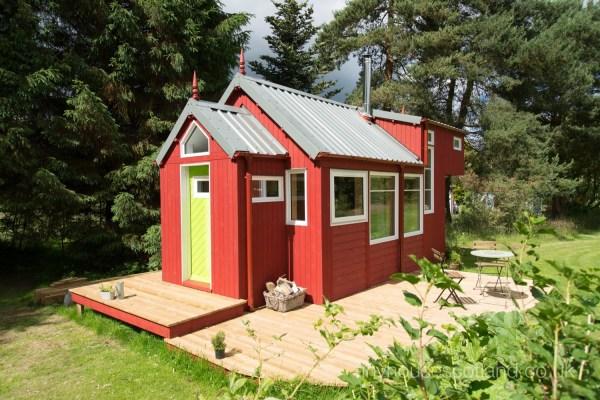 tinyhousescotland-nesthouse-4