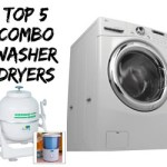 Top-5-Washer-Dryers