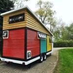 Toy Box Tiny House-001