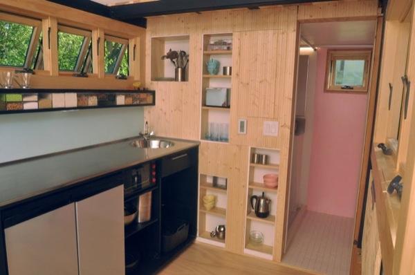 Toy Box Tiny House-004