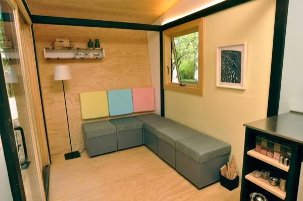 Toy Box Tiny House-006