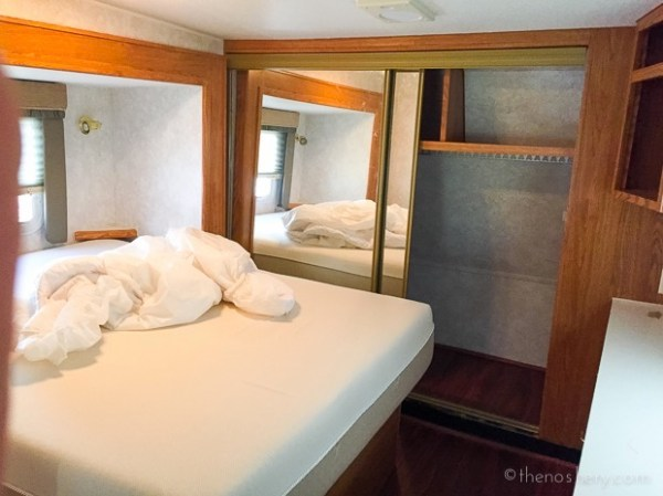 Trailer to Tiny Home Conversion 004