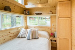 Traveler XL Tiny House 004