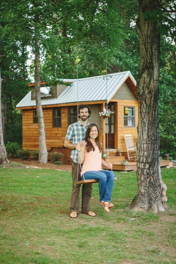 Travis-Brittany-Tiny-204-Sq-Ft-Home-002