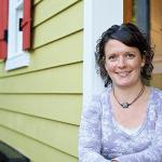 Tumbleweed Tiny House Workshop Vancouver 2