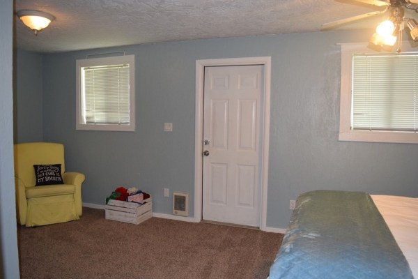 Two Bedroom Cottage For Sale in Shelton 0011