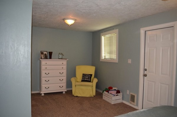 Two Bedroom Cottage For Sale in Shelton 0013