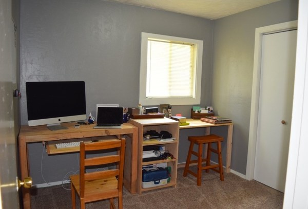 Two Bedroom Cottage For Sale in Shelton 0015