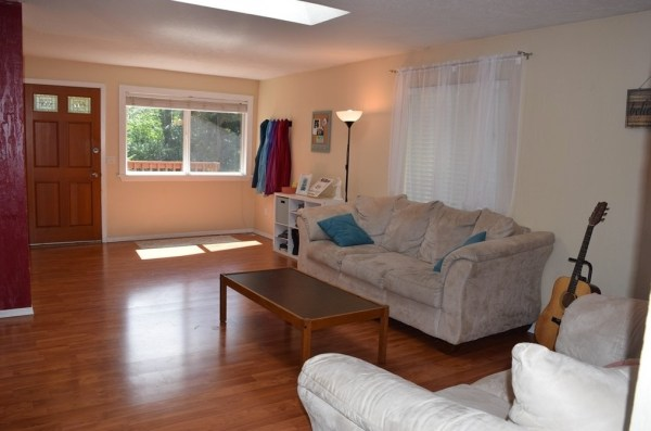 Two Bedroom Cottage For Sale in Shelton 005