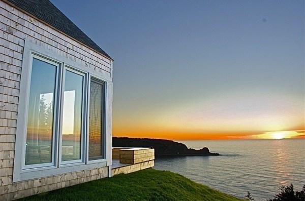 Cottage in Cape Breton Island 0011