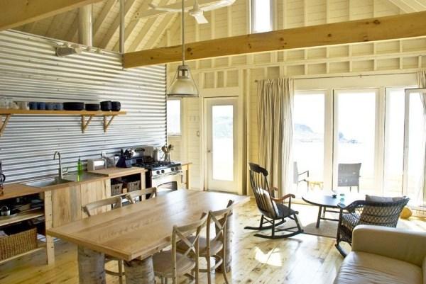 Cottage in Cape Breton Island 002