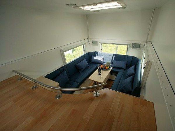 Unicat-TerraCross-off-road-house-truck-tiny-home-004