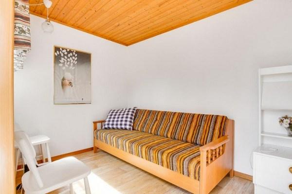 Vålberg Cottage 0012