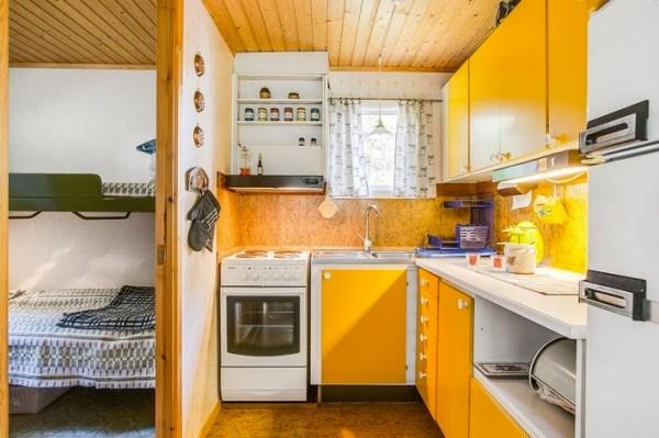 Vålberg Cottage 007