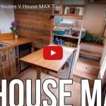 V House Max
