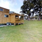 Valley of Five Roses Tiny House 002