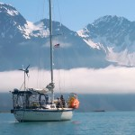 venture-lives-living-on-a-sailboat-in-alaska-exploring-alternatives