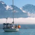 venture-lives-living-on-a-sailboat-in-alaska-exploring-alternatives