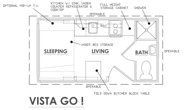 vista-go-tiny-house-007