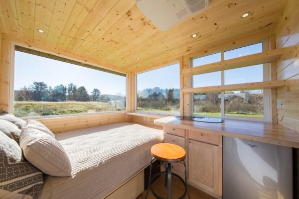 vista-sport-tiny-house-002