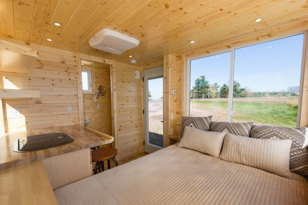 vista-sport-tiny-house-003