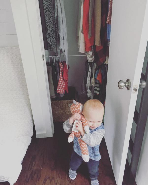 This Family Might Win $150K to Start Tiny House Community, Bay Area-002